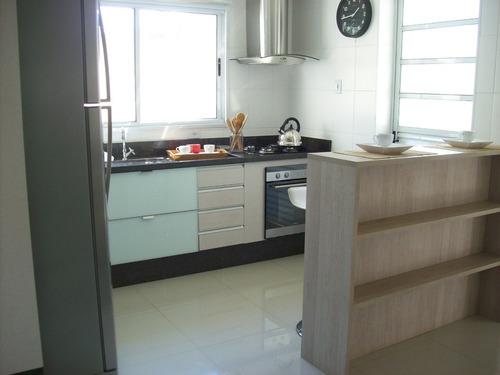 sobrado à venda 3 dormitórios 2 vagas suzano sb-0021