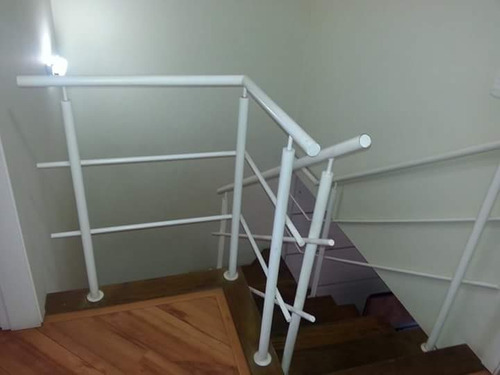 sobrado à venda 3 dormitórios 2 vagas suzano sb-0054