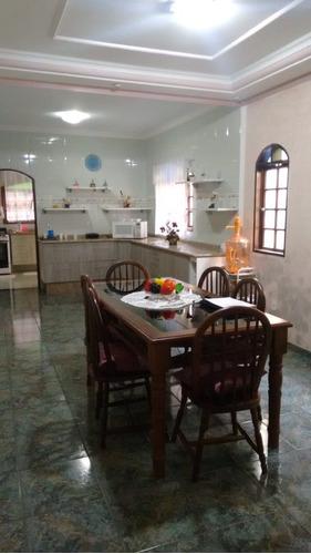 sobrado à venda 3 dormitórios cidade edson suzano sb-0018