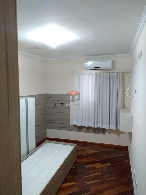 sobrado à venda, 3 quartos, 2 vagas, camilópolis - santo andré/sp - 82698