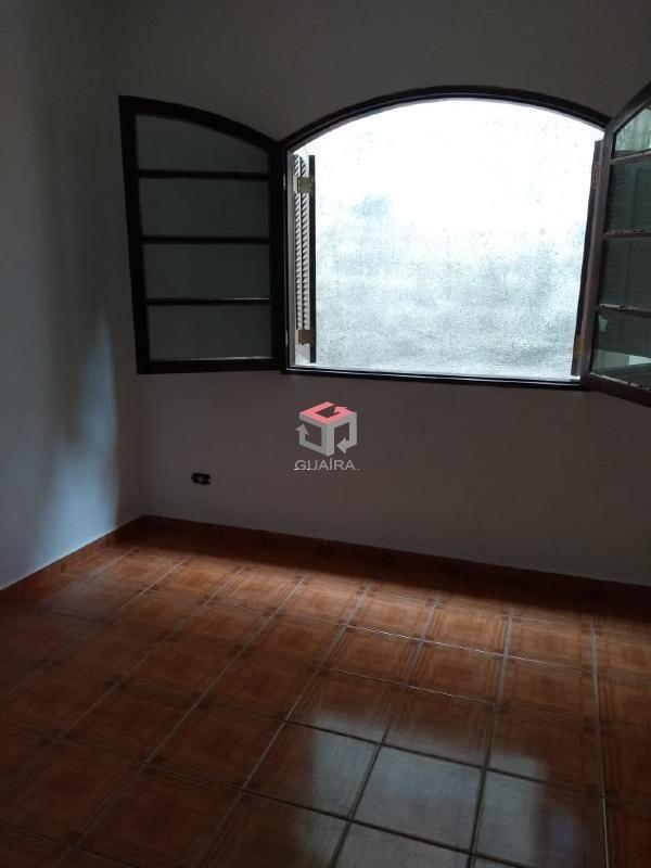 sobrado à venda, 3 quartos, 2 vagas, las vegas - santo andré/sp - 82493