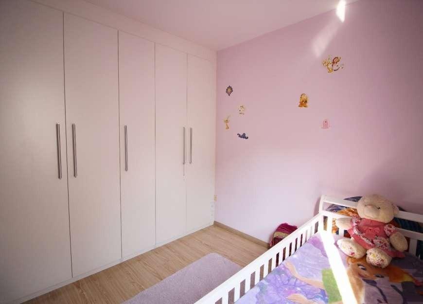 sobrado à venda, 3 quartos, 2 vagas, vila constança - são paulo/sp - 372