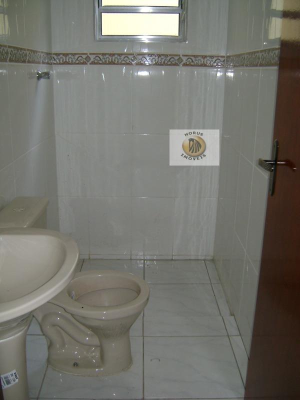 sobrado à venda, 3 quartos, 2 vagas, vila santa maria - são paulo/sp - 164
