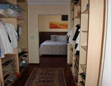 sobrado à venda, 3 quartos, 6 vagas, swiss park - são bernardo do campo/sp - 13428