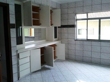 sobrado à venda, 300 m², 3 quartos, 2 banheiros - 7667