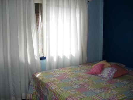 sobrado à venda, 300 m², 5 quartos, 3 banheiros, 1 suíte - 6333