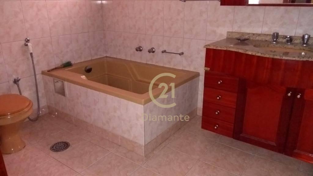 sobrado à venda, 305 m² por r$ 3.000.000,00 - indianópolis - são paulo/sp - so0742