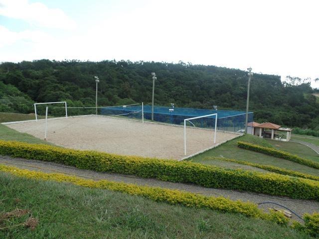 sobrado à venda, 312 m² por r$ 720.000,00 - condomínio terras de atibaia i - atibaia/sp - so1003