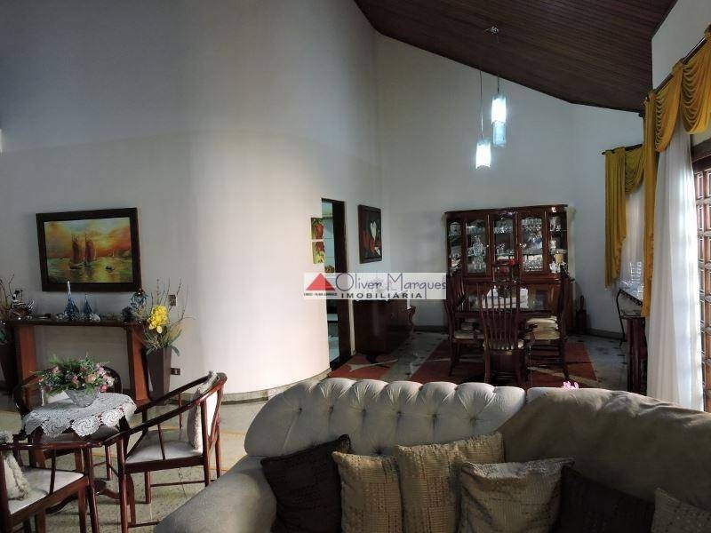 sobrado à venda, 319 m² por r$ 1.200.000,00 - city bussocaba - osasco/sp - so1828