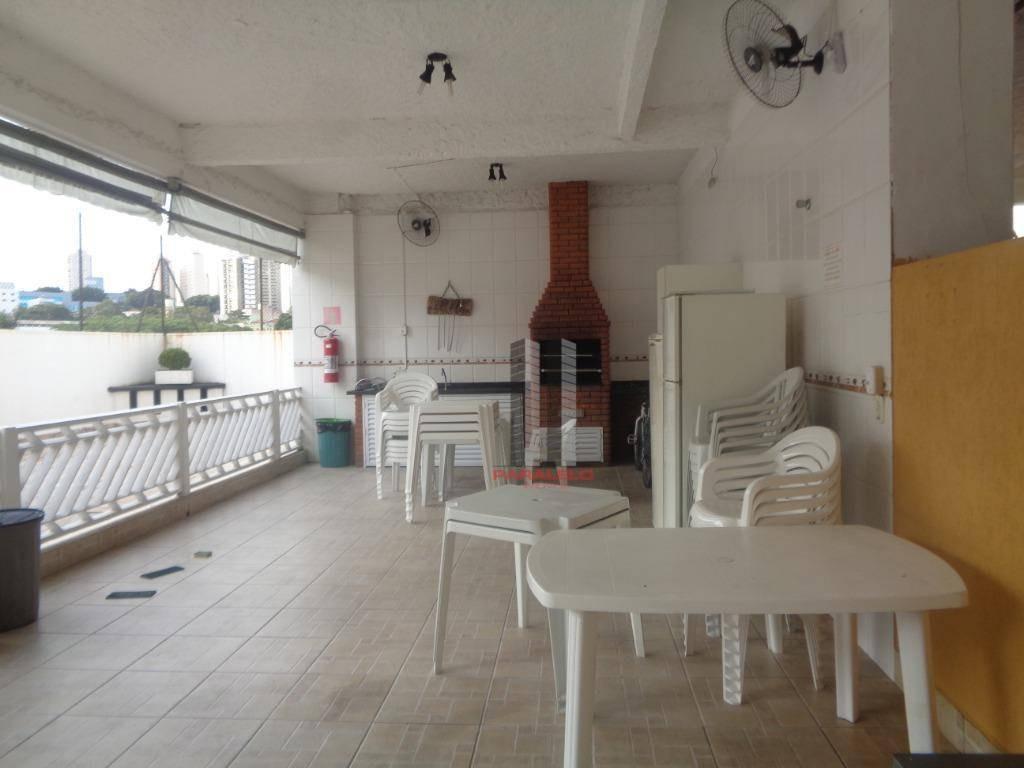 sobrado à venda, 325 m² por r$ 1.280.000,00 - mooca - são paulo/sp - so1353