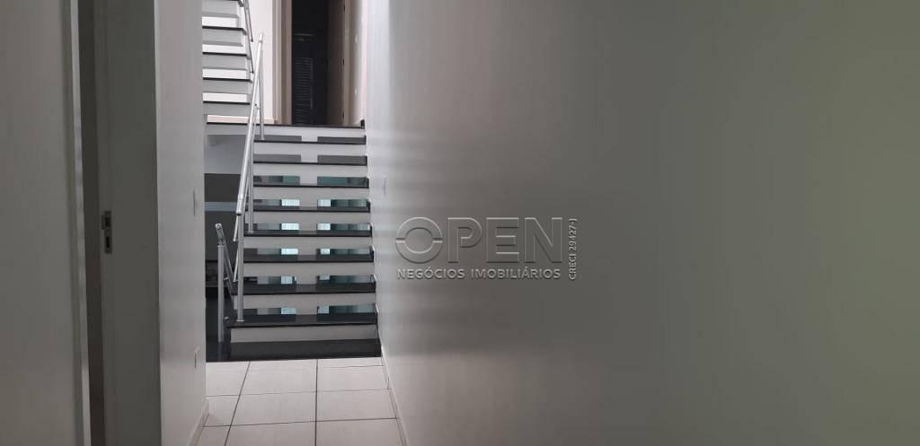 sobrado à venda, 340 m² por r$ 999.000,00 - vila curuçá - santo andré/sp - so1964