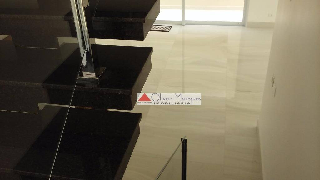 sobrado à venda, 355 m² por r$ 3.900.000,00 - vila são francisco - osasco/sp - so1730