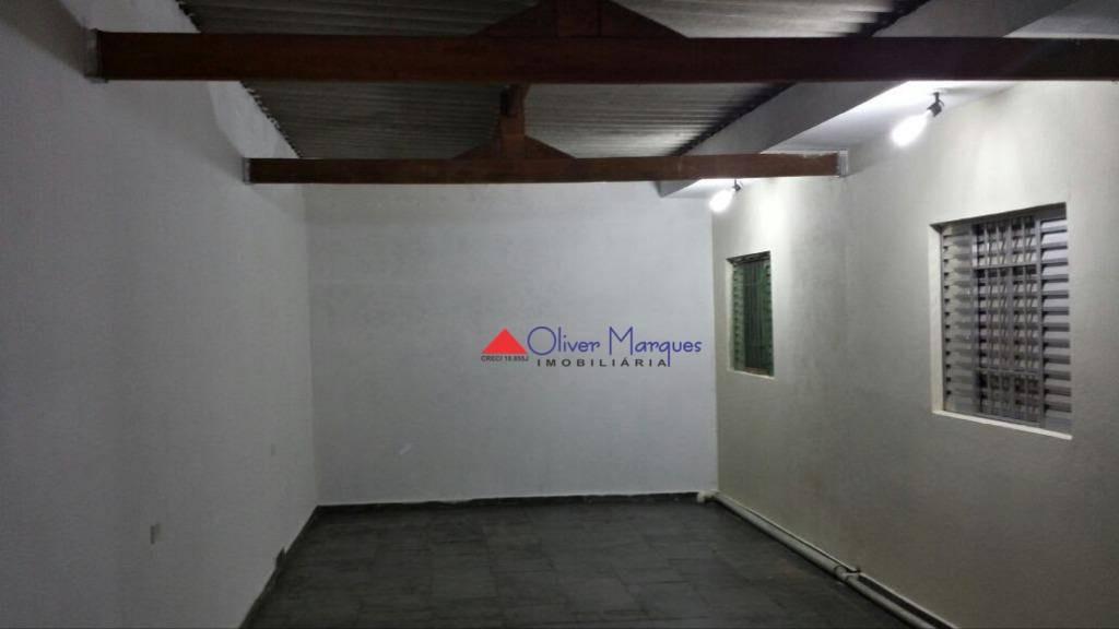 sobrado à venda, 360 m² por r$ 550.000,00 - santo antônio - osasco/sp - so2076