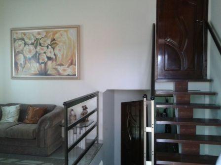 sobrado à venda, 375 m², 3 quartos, 2 banheiros, 3 suítes - 7707
