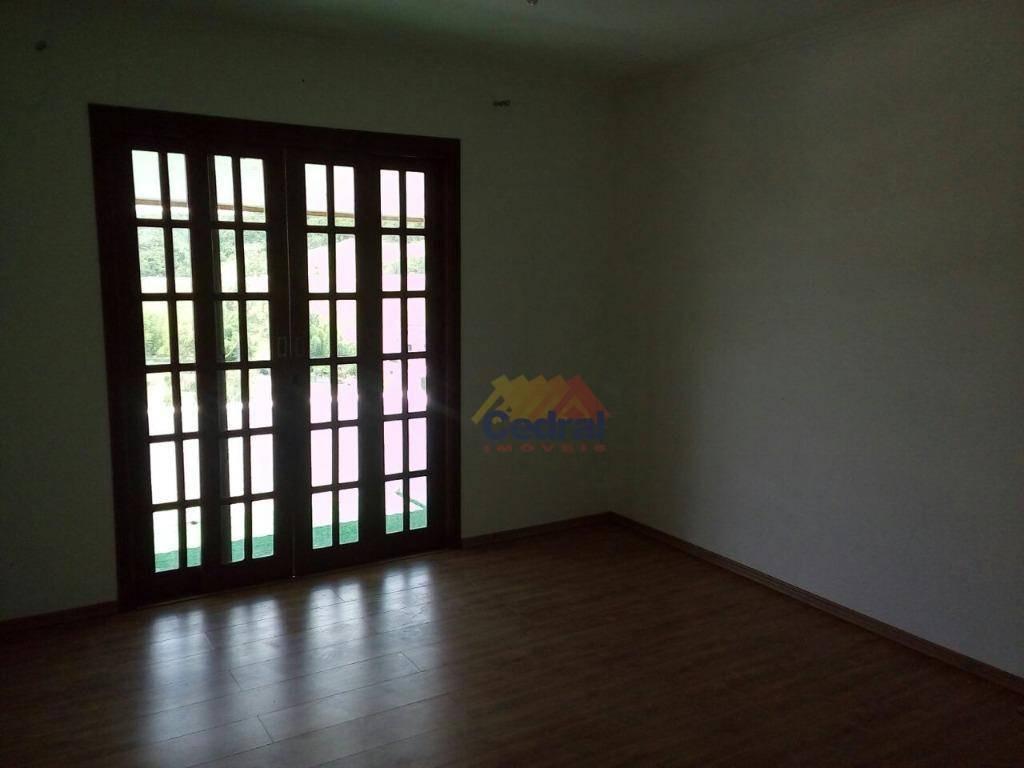 sobrado à venda, 390 m² por r$ 583.000,00 - jardim aracy - mogi das cruzes/sp - so0268