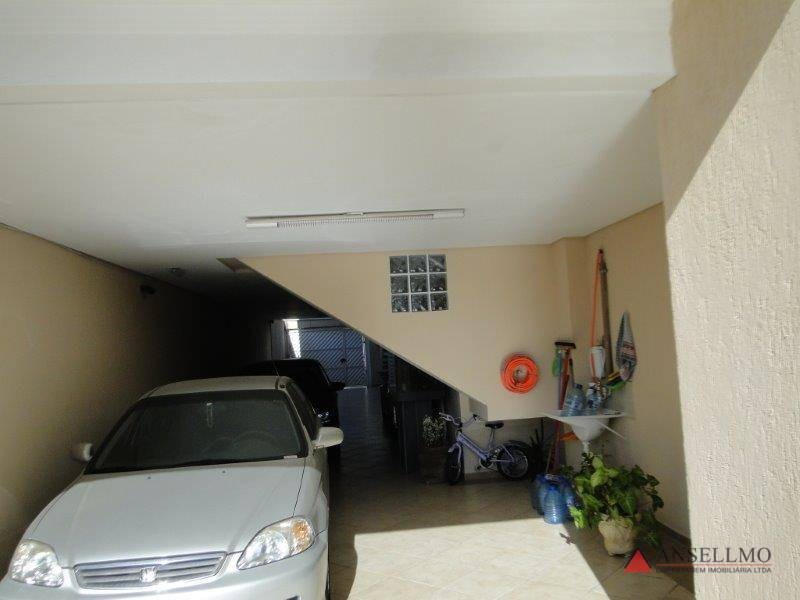 sobrado à venda, 393 m² por r$ 1.400.000,00 - baeta neves - são bernardo do campo/sp - so0235