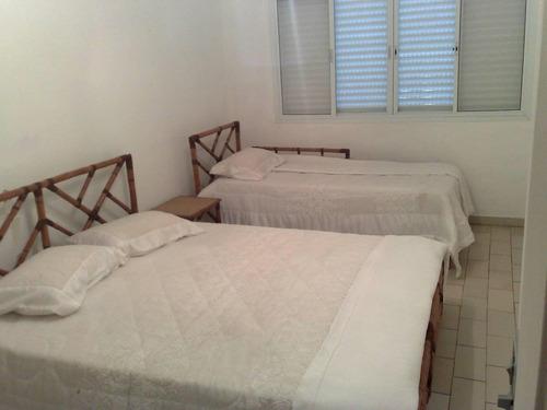 sobrado à venda  4 dorm. c/ armario. embutidos, ref. 0482 m