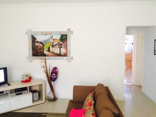 sobrado à venda 4 dormitórios 4 vagas suzano sb-0025