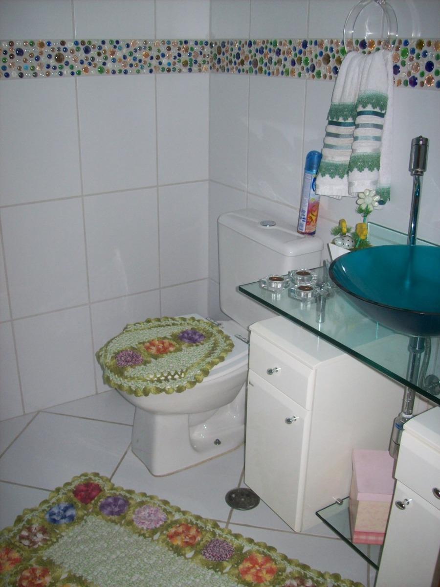 sobrado à venda 4 dormitórios 6 vagas aruã sb-0022