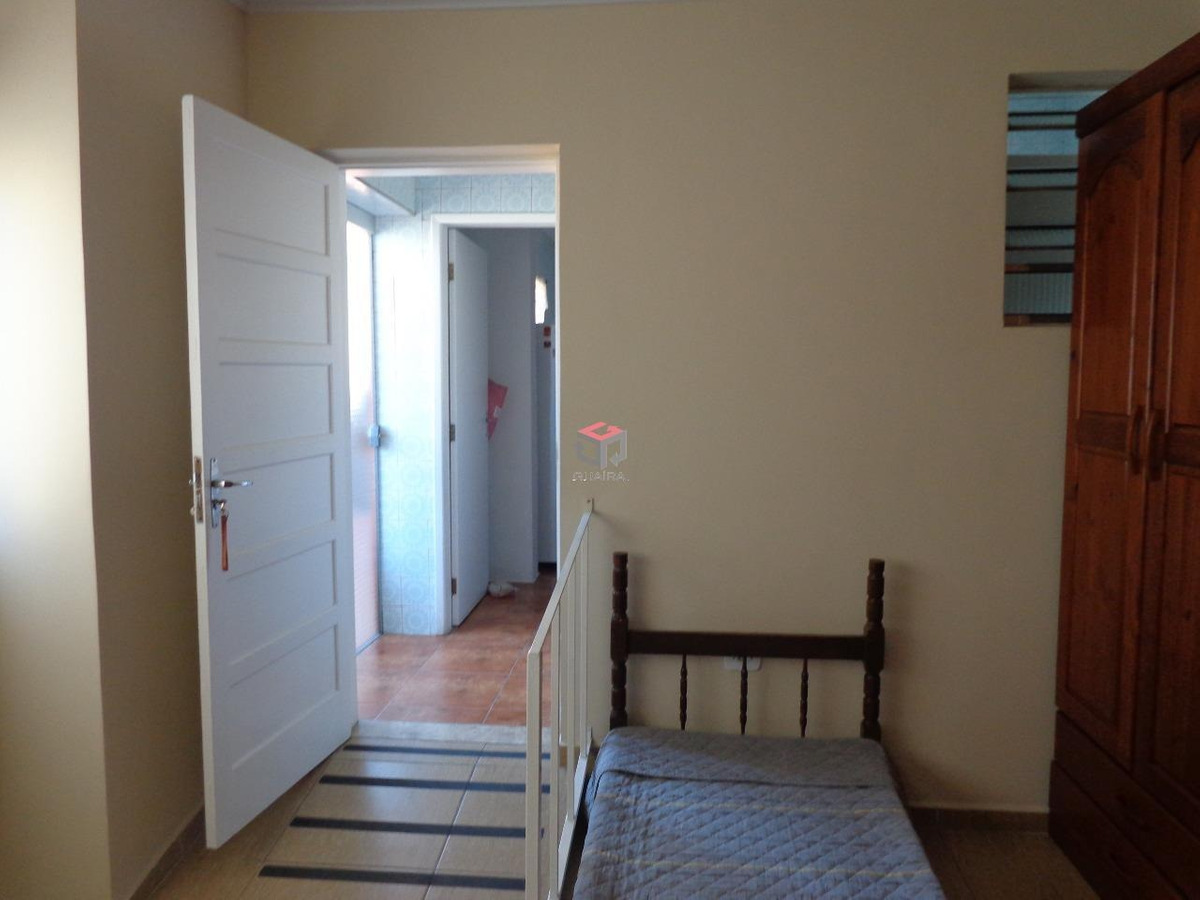 sobrado à venda, 4 quartos, 2 vagas, anchieta - são bernardo do campo/sp - 79730