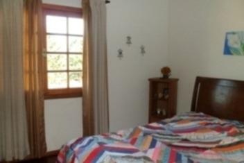 sobrado à venda, 4 quartos, 6 vagas, terra nova ii - são bernardo do campo/sp - 13349
