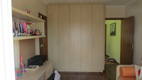 sobrado à venda, 4 quarto(s), santo andré/sp - 29164