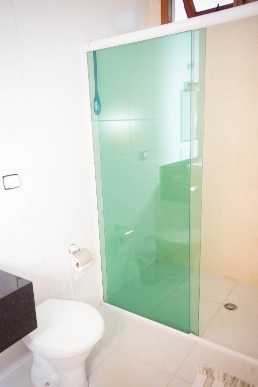 sobrado à venda, 400 m² por r$ 1.800.000,00 - interlagos - são paulo/sp - so0456