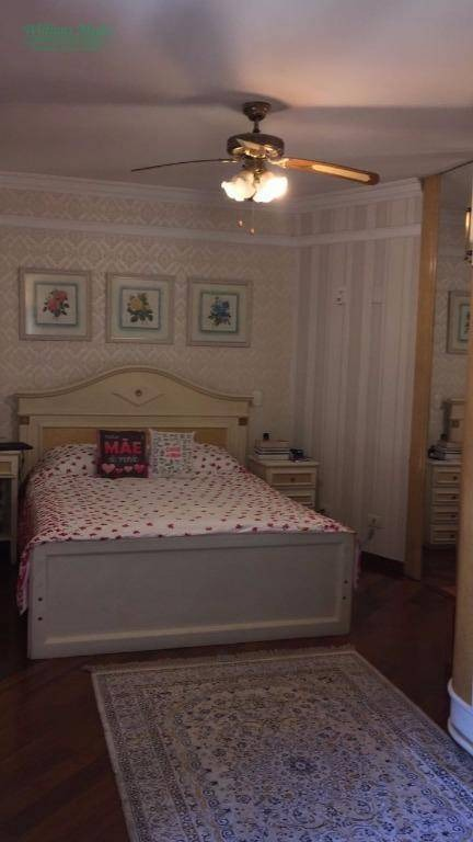 sobrado à venda, 400 m² por r$ 1.800.000,00 - vila rosália - guarulhos/sp - so1191