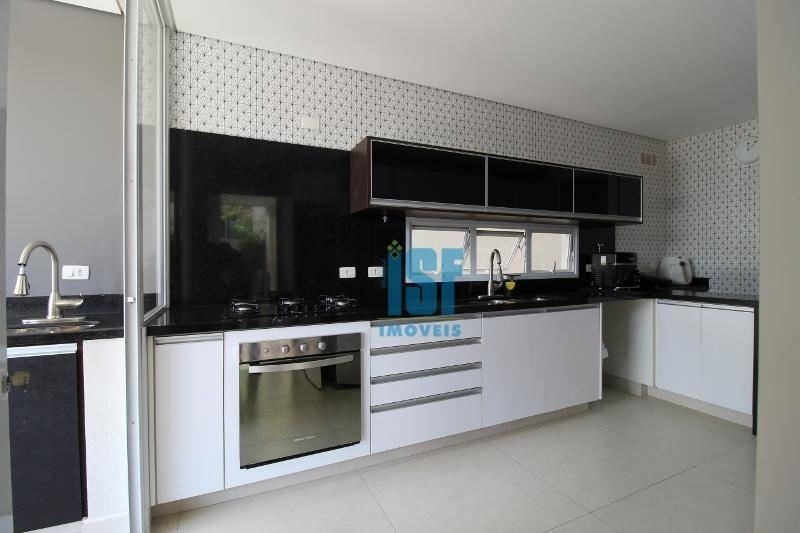 sobrado à venda, 410 m² por r$ 3.500.000,00 - umuarama - osasco/sp - so4507