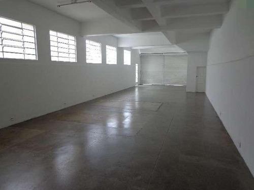 sobrado à venda, 425 m² so1123 - so1123