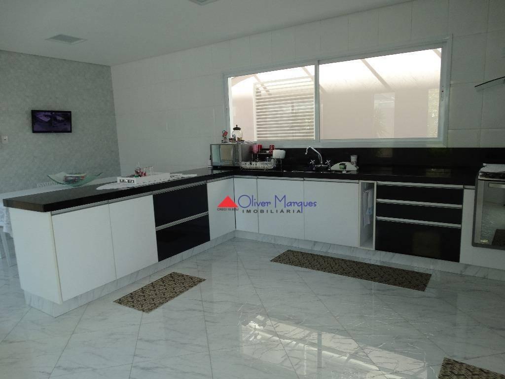 sobrado à venda, 450 m² por r$ 1.900.000,00 - adalgisa - osasco/sp - so2139
