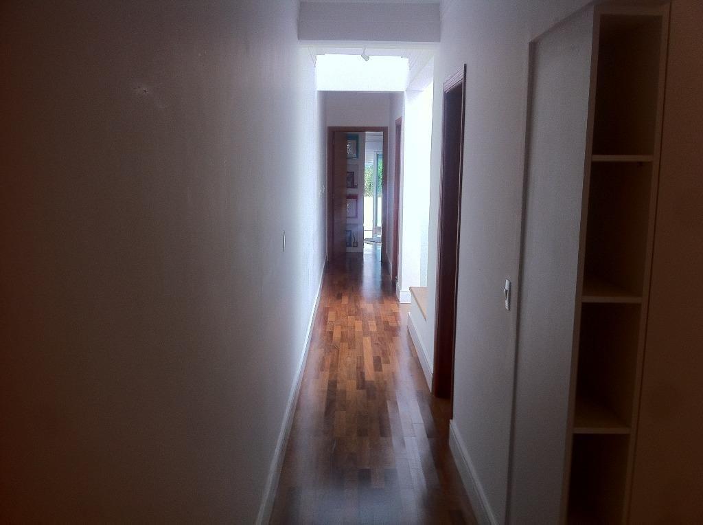 sobrado à venda, 480 m² por r$ 1.600.000,00 - santa maria - são caetano do sul/sp - so0011