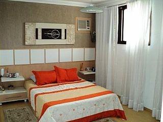 sobrado à venda, 490 m², 3 quartos, 3 banheiros, 3 suítes - 3543