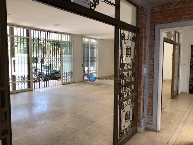 sobrado à venda, 500 m² por r$ 10.000.000,00 - jardim américa - são paulo/sp - so1059