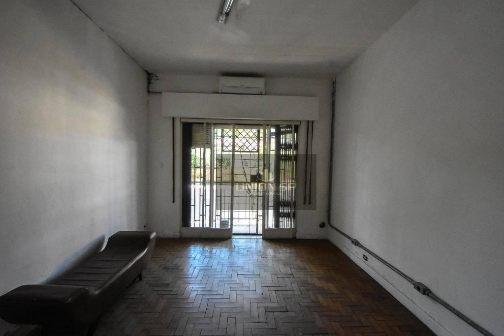 sobrado à venda, 500 m² por r$ 10.000.000,00 - jardim américa - são paulo/sp - so4178