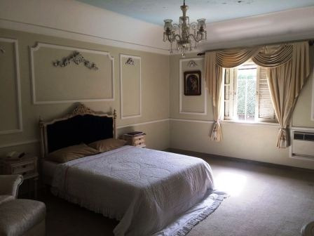 sobrado à venda, 530 m², 4 quartos, 5 banheiros, 4 suítes - 8118