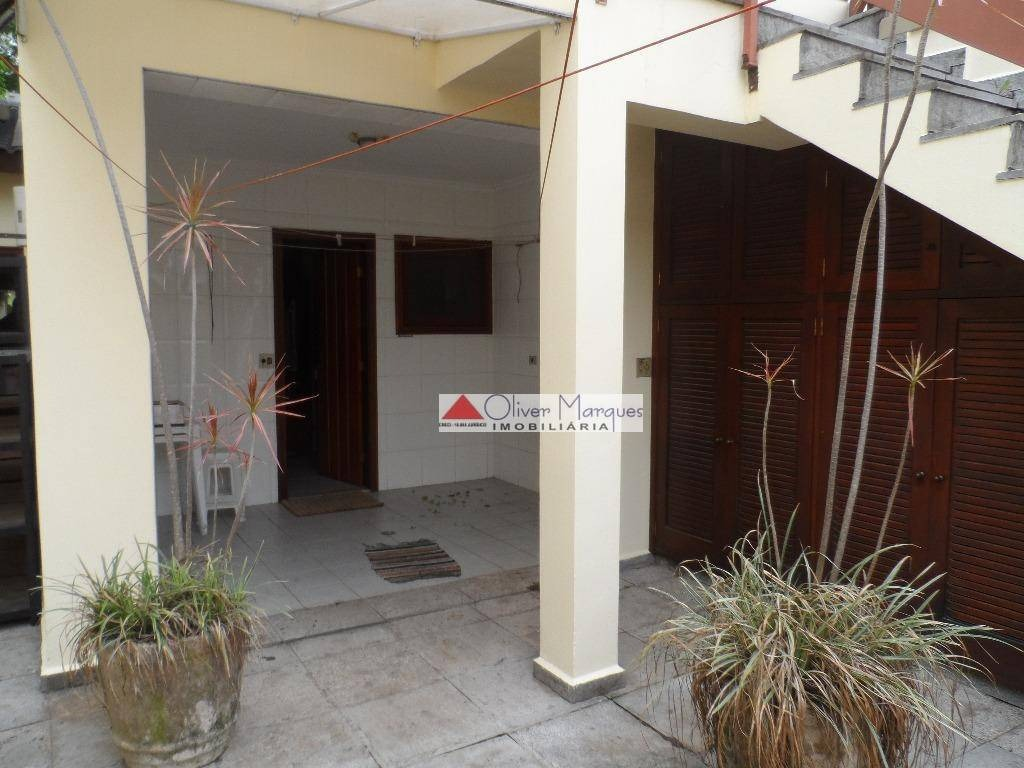 sobrado à venda, 530 m² por r$ 2.800.000,00 - parque dos príncipes - osasco/sp - so1803