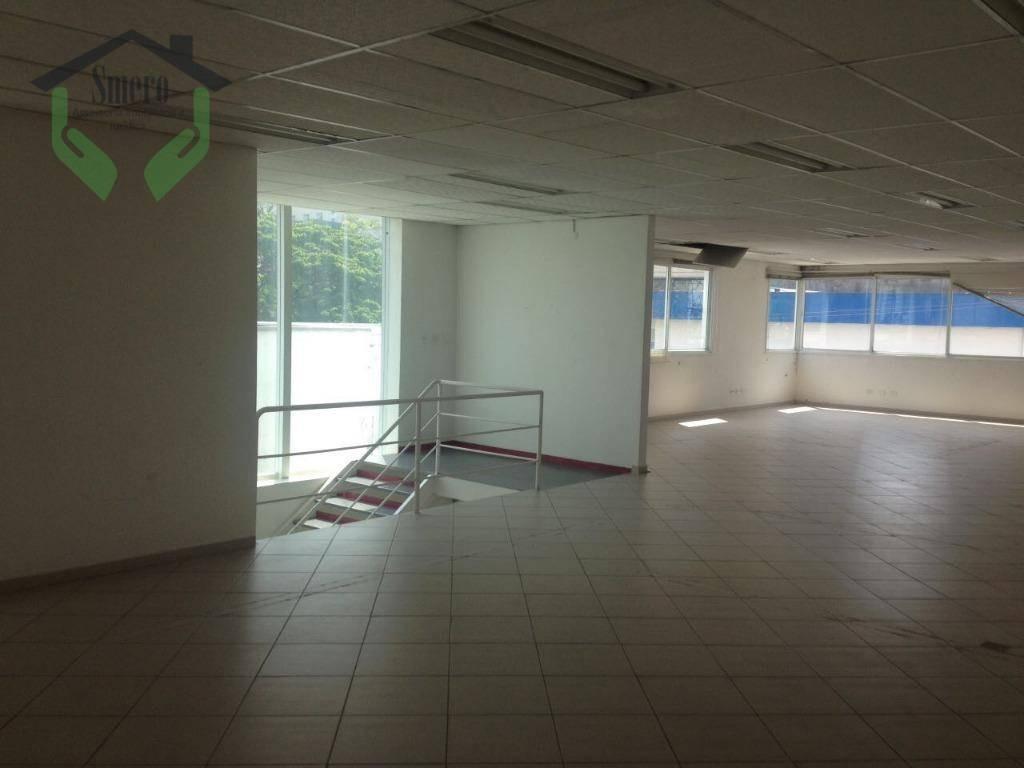 sobrado à venda, 533 m² por r$ 3.500.000 - morumbi - são paulo/sp - so0964