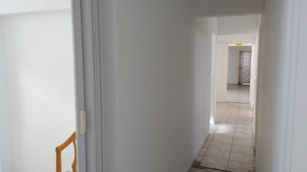 sobrado à venda, 580 m² por r$ 4.500.000 - mooca - são paulo/sp - so0045