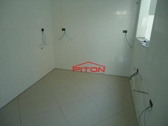 sobrado à venda, 65 m² por r$ 280.000,00 - vila ré - são paulo/sp - so2003