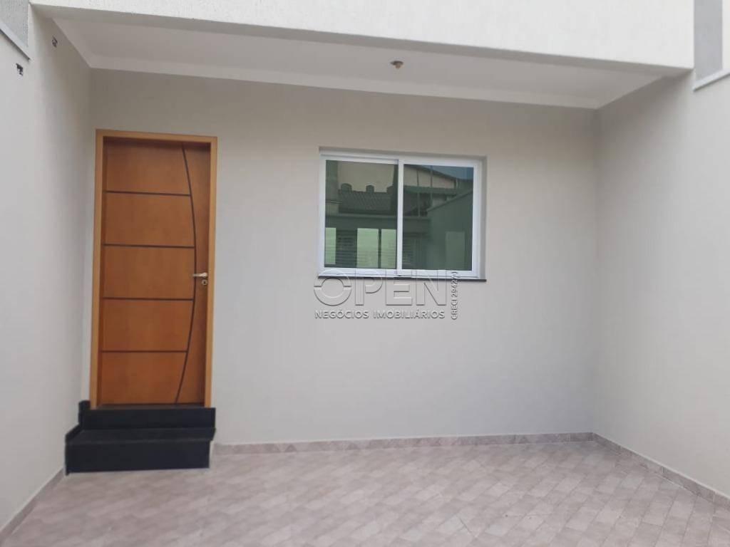 sobrado à venda, 66 m² por r$ 340.000,00 - jardim utinga - santo andré/sp - so1879