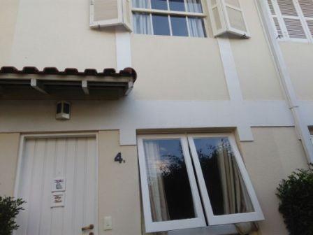 sobrado à venda, 70 m², 2 quartos, 1 banheiro - 8894