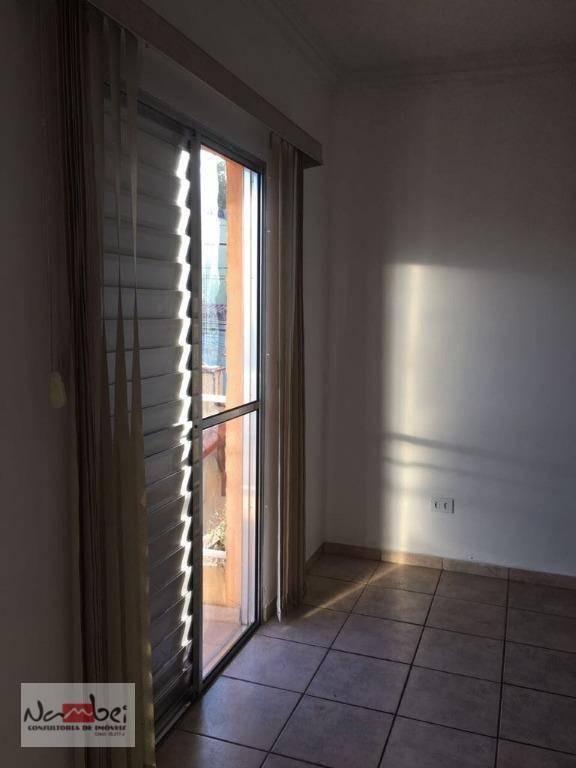 sobrado à venda, 70 m² em itaquera - são paulo/sp - so0184