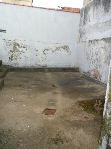 sobrado à venda, 70 m² por r$ 360.000,00 - penha - são paulo/sp - so13184