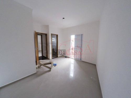 sobrado à venda, 75 m² por r$ 395.000,00 - vila ré - são paulo/sp - so2828