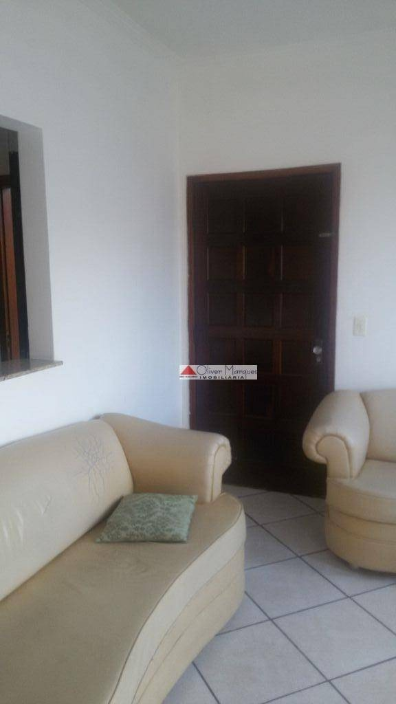 sobrado à venda, 79 m² por r$ 370.000,00 - jaguaribe - osasco/sp - so1211