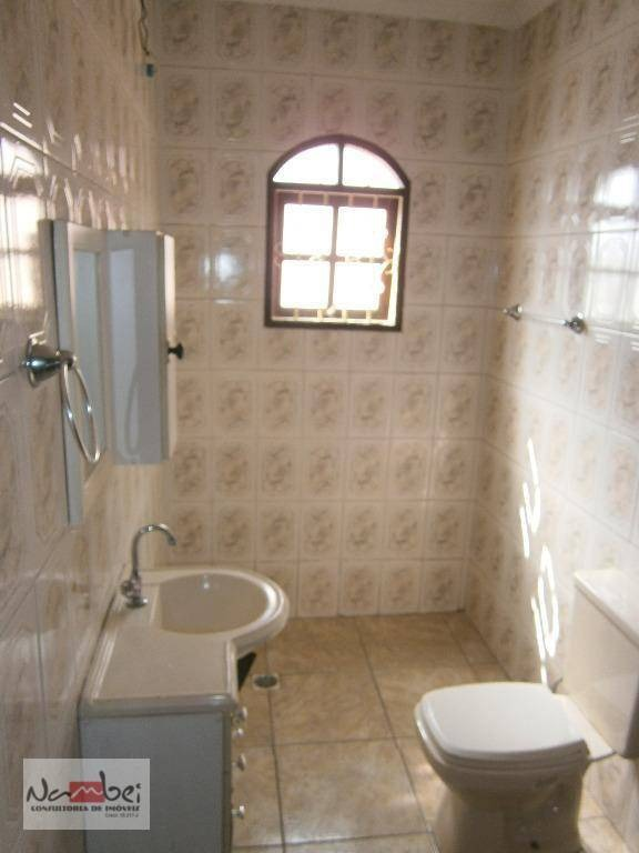 sobrado à venda, 80 m² por r$ 250.000,00 - itaquera - são paulo/sp - so0072