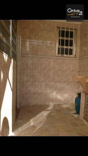 sobrado à venda, 80 m² por r$ 468000 - saúde - são paulo/sp - so0725