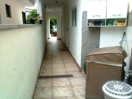 sobrado à venda, 90 m², 2 quartos, 1 banheiro - 6223