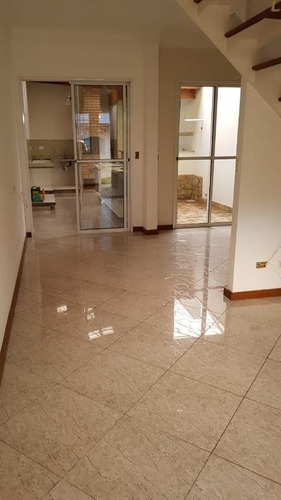 sobrado à venda, 90 m² por r$ 390.000,00 - vila ema - são paulo/sp - so0132